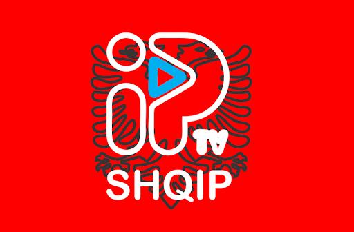IPTV Shqip screenshot 3