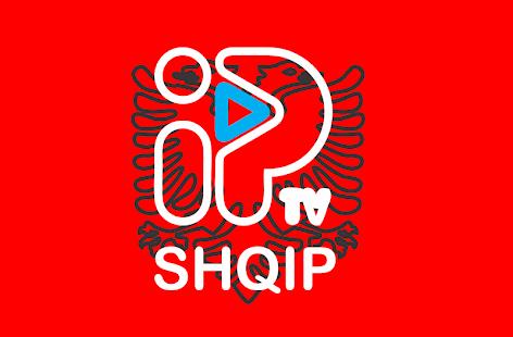 IPTV Shqip - náhled