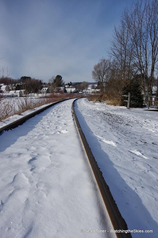 Vermont - Winter 2013 - IMGP0483.JPG