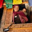 manaslu_trek_photography_samir_thapa-64.jpg