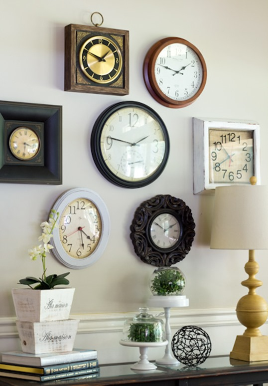 clock-wall-2-1-of-1