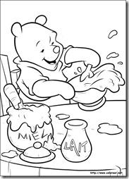 winnie the pooh coloreartusdibujos (5)