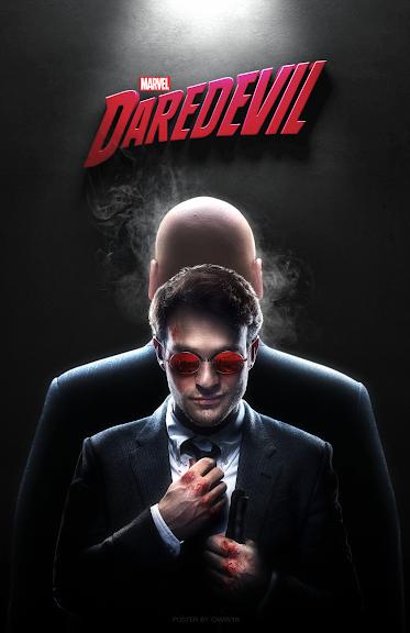 http://megadescargagratis.blogspot.com/2015/04/daredevil-serie-completa-latino.html
