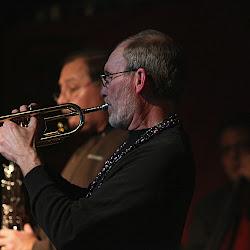 Feb 2010 Jazz Gumbo
