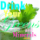 Drink Your Greens and Minerals!'s profile photo
