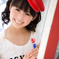 [BOMB.tv] 2010.01 Rina Koike 小池里奈 kr016.jpg