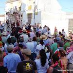 CaminandoHaciaelRocio2012_132.JPG