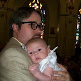 Marshalls Baptism - 100_1173.JPG