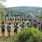 Campaments Estiu Cabanelles 2014 - IMG_0386.JPG