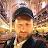 Ben Malakh avatar image