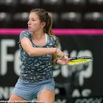 Annika Beck - 2016 Fed Cup -DSC_0894-2.jpg