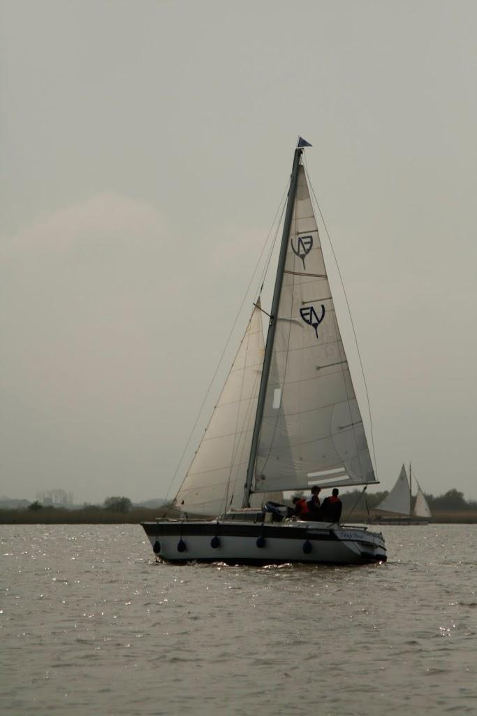 2009 Cruise - _MG_0026.JPG