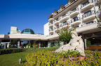 Фото 5 Sentido Palmet Beach Resort