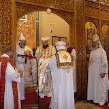 DioceseServantsSpiritualDay