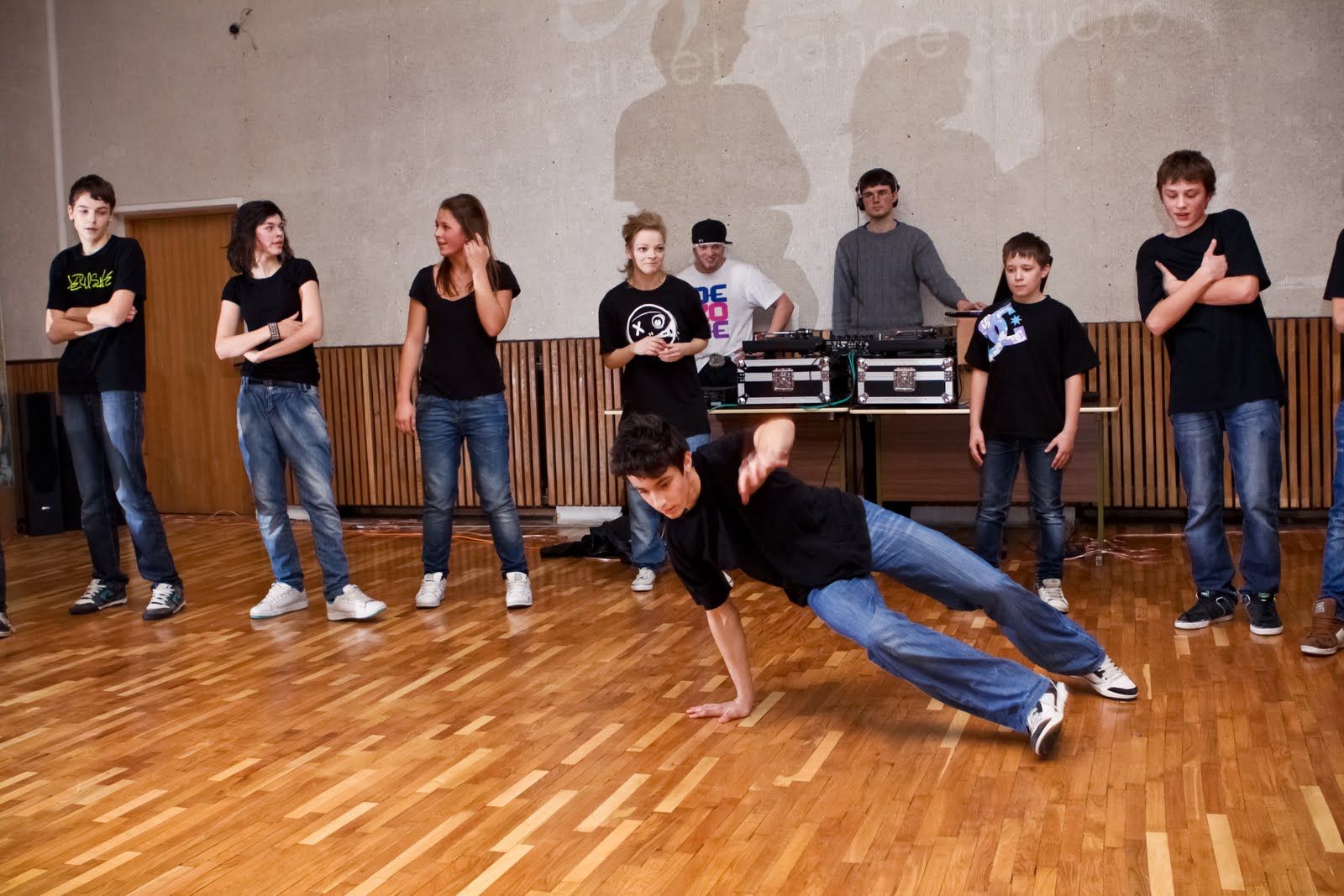 Xmas Jam at SkillZ Vilnius - IMG_7325.jpg