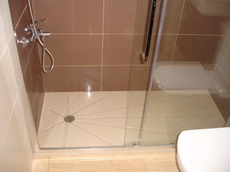 platos de ducha y duchas de obra  34 (20)