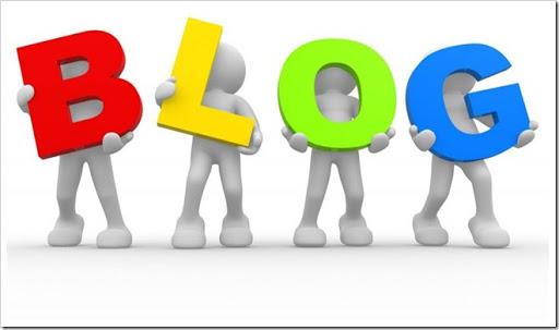 blogknowledge 720x417 thumb%25255B2%25255D - 【ブログ】あなたのブログを3ヶ月で10万PVにする方法-VAPEJPのアクセスは月間約10万PV、スマホ閲覧が6割で過半数超!