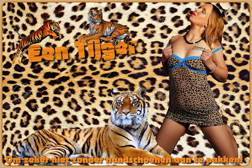 18617251-Real-leopard-hair-for-background-use-Stock-Photo-leopard-skin-tiger.jpg