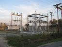 Glendale Substation Fire 016.jpg