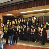 UACCH Graduation 2012 - DSC_0226.JPG