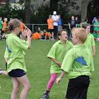 schoolkorfbal 2011 073.jpg