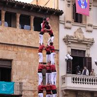 Vilafranca del Penedès 1-11-10 - 20101101_156_3d8_CdL_Vilafranca.jpg