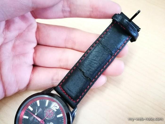 腕時計_ベルト交換_方法_工具_値段_06.jpg