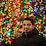 akshay deshpande's profile photo