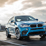Yeni-BMW-X6M-2015-005.jpg