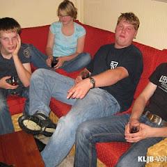 KLJB Fahrt 2008 - -tn-008_IMG_0458-kl.jpg