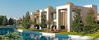 Фото 10 Gloria Select Villas