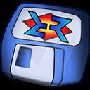 Total Commander Ultima Prime 7.0 Full Key