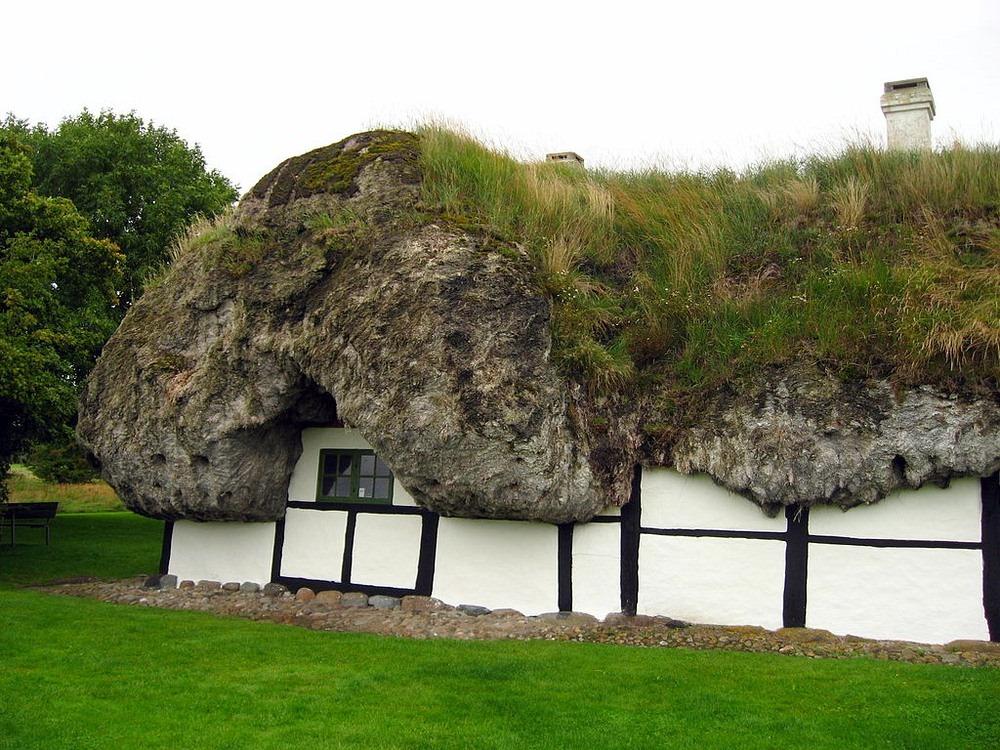 seaweed-roof-laeso-1