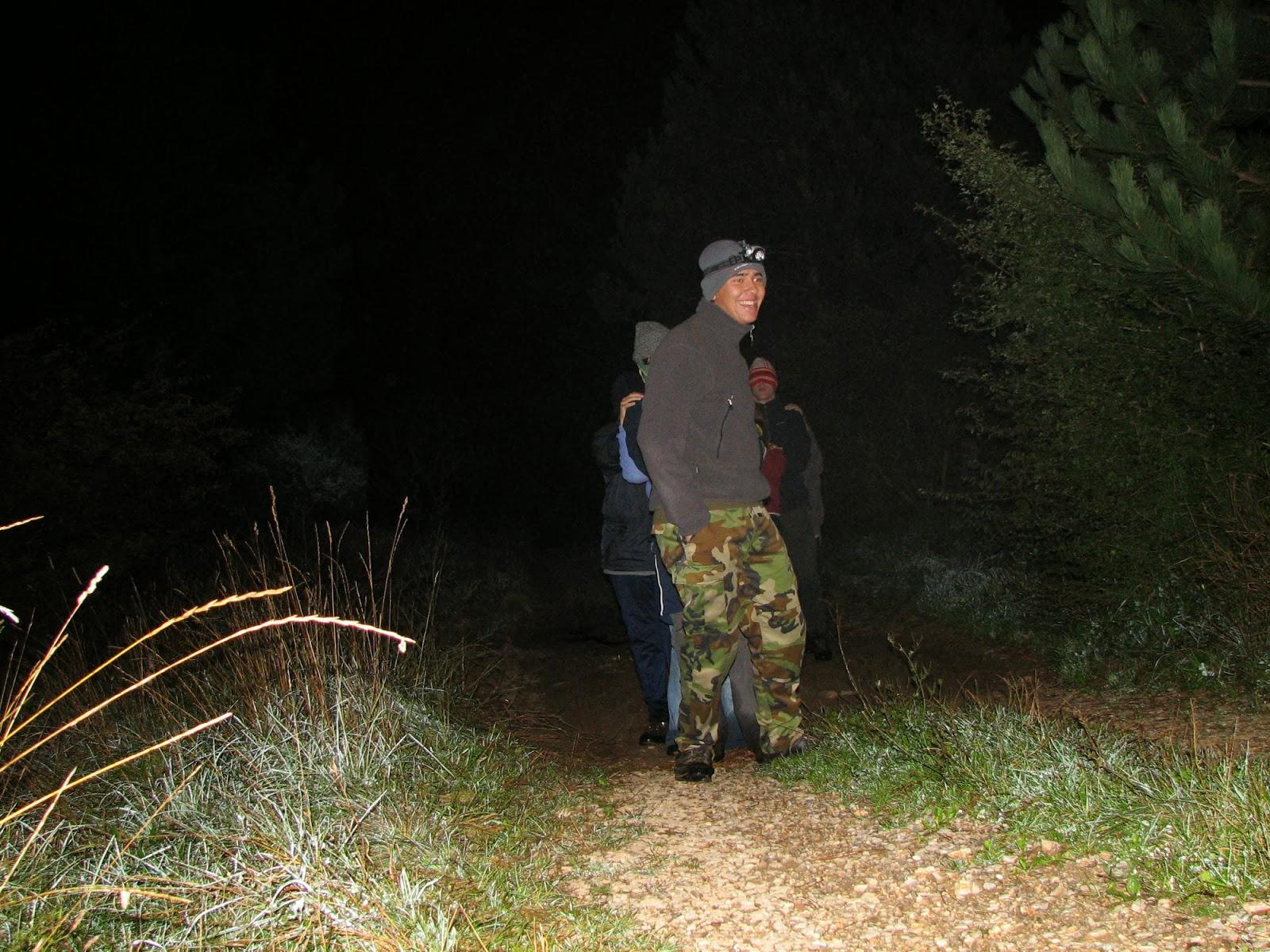 Prehod PP, Ilirska Bistrica 2005 - picture%2B064.jpg