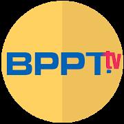 BPPT-TV