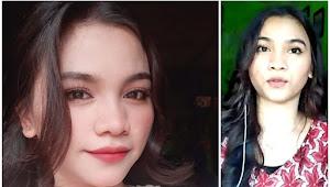 Targetkan Juara, Yulia Duta Sumut LIDA 2021 Ingin Berangkatkan Orangtua Umrah