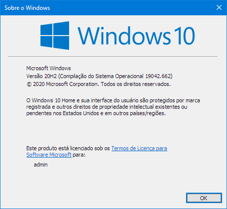 windows10-v20h2