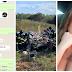 Grávida falou sobre pesadelo com gêmeo minutos antes de acidente fatal