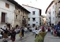 1207 Fiestas Linares 297.JPG