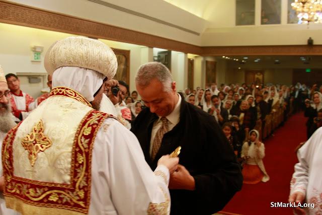Ordination of Deacon Cyril Gorgy - _MG_2107.JPG