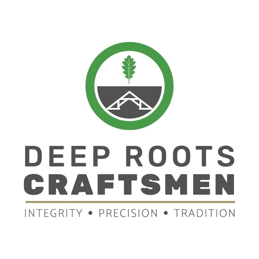 Deep Roots Craftsmen
