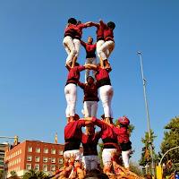Actuació V a Barcelona - IMG_3757.JPG