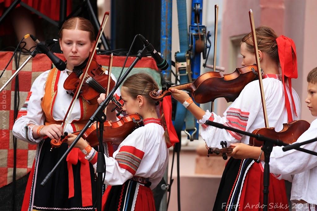 24.07.11 Tartu Hansalaat ja EUROPEADE 2011 rongkäik - AS24JUL11HL-EUROPEADE065S.jpg