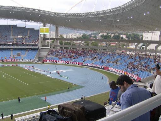 Botafogo 0 x 1 Flamengo 024.jpg