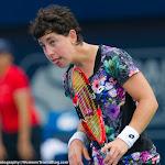 Carla Suarez Navarro - 2016 Dubai Duty Free Tennis Championships -DSC_4911.jpg