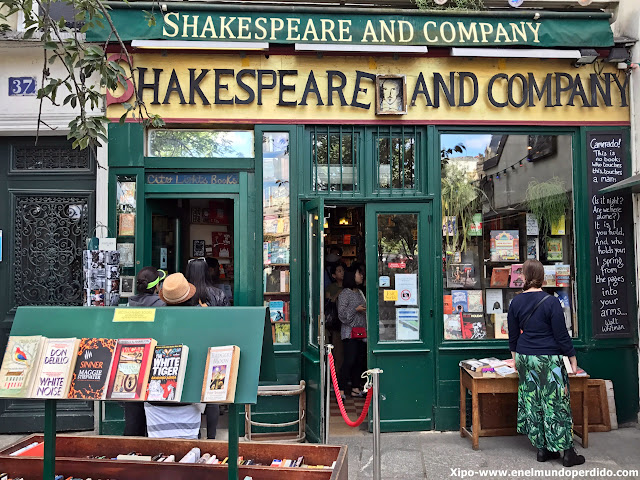 libreria-shakespeare-paris.JPG