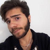 Tony Macrì's avatar