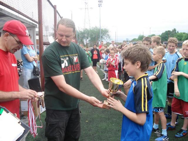 Wielki Finał Ligi Dzielnic Południowych 2010/2011 - final50.JPG