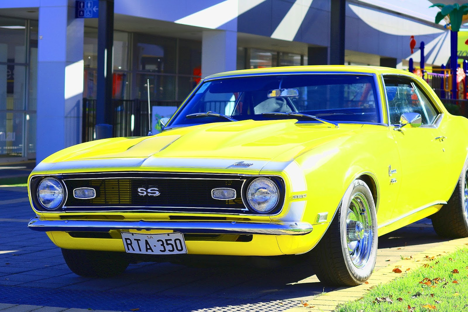 Chevrolet SS.jpg