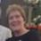 Kathie Dudas's profile photo